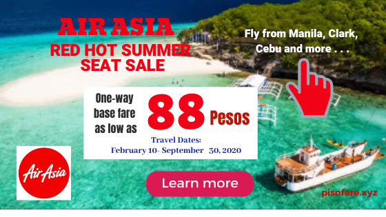 Air-Asia-red-hot-summer-seat-sale
