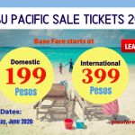 Cebu-Pacific-march-june-2020-promo-ticket