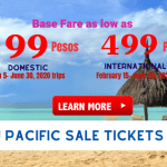 Cebu-Pacific-march-june-2020-sale-ticket-promo