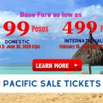Cebu-Pacific-march-june-2020-sale-ticket-promo