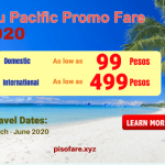 Cebu-pacific-promo-fare-tickets-march-june-2020