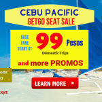 cebu-pacific-july-november-2020-sale-ticket
