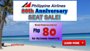 philippine-airlines-sale-tickets-80th-anniversary