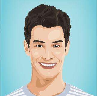 avatar01