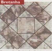 ITAGRES PISOS E AZULEJOS FORA DE LINHA 34X34 REF1228