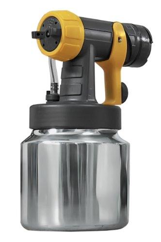 Wagner SA PS 800 Alu (HoFi) - распылитель (алюминий, емкость 800 мл)