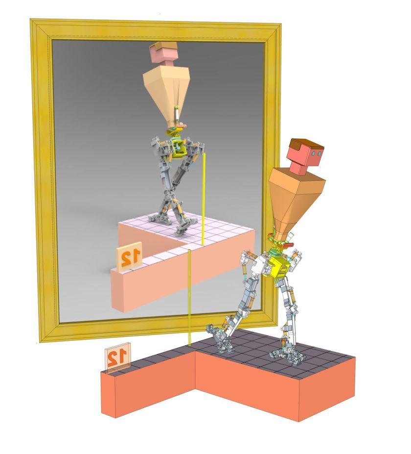 Stance 12 with mirror v628 resized for website v1