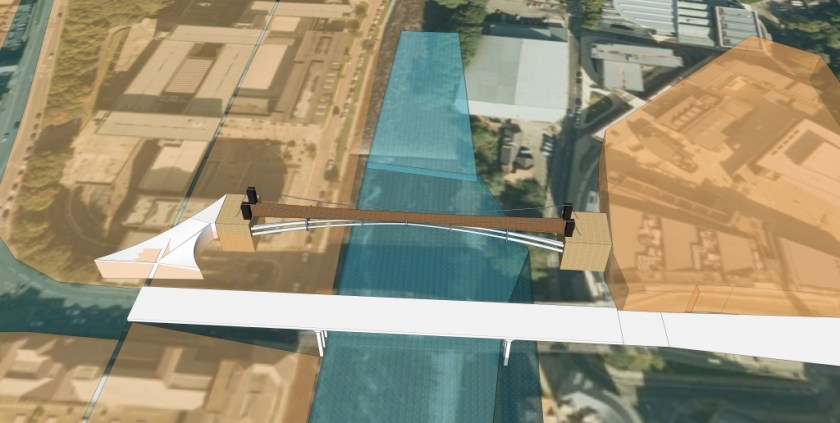 The-overlay-and-the-bridge-and-the-Google-Earth-image-v3-closeup-v1.jpg