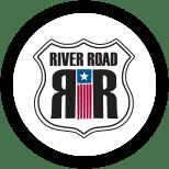 Authorized River Road Apparel Dealer
