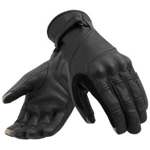 revit_mantra_h2_o_gloves_black_detail