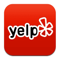 yelp-icon-png – Piston Society