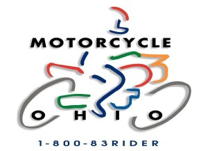 Motorcycle Ohio training classes