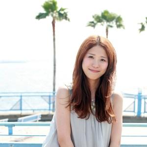 kajiyukiko_600