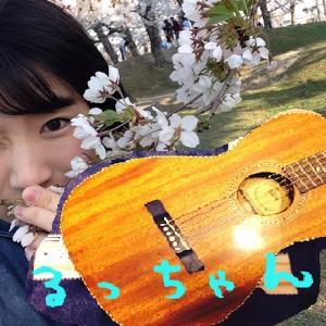 るっちゃん_600