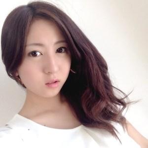 長嶋李菜_600