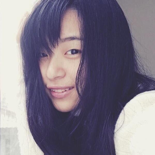 杏琳_600