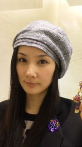 画像引用元:http://livedoor.blogimg.jp/p4h6igokjt/imgs/6/a/6ab888c9.jpg