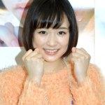 大原櫻子、演技と歌が上手と下手の賛否両論に!?でも、人気があるのはどうして!?