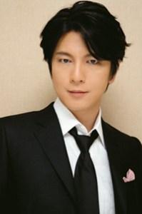 画像引用元:http://livedoor.blogimg.jp/g_ogasawara/imgs/b/c/bce73e88.jpg
