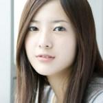 吉高由里子が過去にICUで入院していた!?蛇にピアスをきっかえに名女優として返り咲いた!!