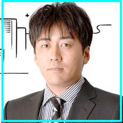 画像引用元:http://blogimg.goo.ne.jp/user_image/6e/af/d4b67e4706549f18f6ba3999aaa139d3.png