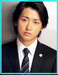 画像引用元:http://sakuraisho-ran.zombie.jp/wp-content/uploads/2015/03/ohnoikemenryou.jpg