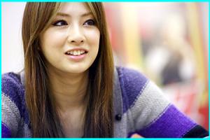 画像引用元:http://trendy.nikkeibp.co.jp/article/pickup/20081022/1020226/thumb_450_08_px450.jpg