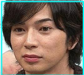 画像引用元:http://sakuraneko.net/wp-content/uploads/2014/11/95decd5fe8dbdbb2ac9447c53679495b.png