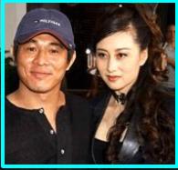 画像引用元:http://blog-imgs-38.fc2.com/f/u/u/fuusui843/200911281527039b2.jpg