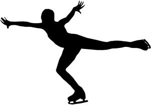 スケート フリー