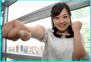 画像引用元:http://hokt100.blog.so-net.ne.jp/_images/blog/_6ae/hokt100/oth13122805030011-p8.jpg
