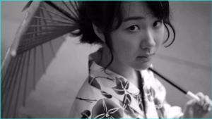 画像引用元:http://www.omnioo.com/record/wp-content/uploads/kuroki.jpg