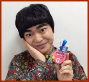 画像引用元:http://entert.jyuusya-yoshiko.com/wp/wp-content/uploads/2016/05/2016y05m27d_103234889-300x273.jpg