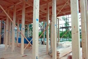 建設現場 フリー素材