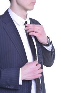 ネクタイ フリー素材