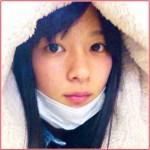 芳根京子の彼氏の年齢は同い年?外見はイケメンで筋肉が凄い?