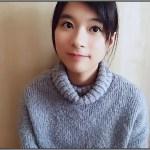 芳根京子の目に整形疑惑が?鼻も変で歯も矯正してる?