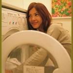 吉高由里子の実家は世田谷の深沢?セブンのコンビニ店で働いてる?