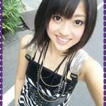 菊地亜美は嫌いな女芸能人?理由は?アイドル元メンバーの大川藍からも?