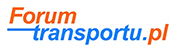 forum_transportu