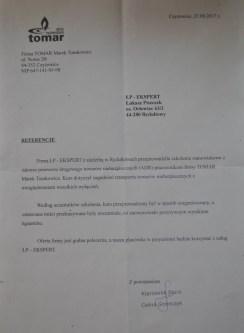 referencje22