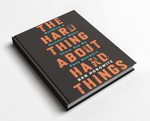 the-hard-thing