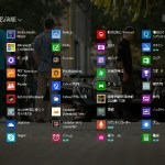 Windows81_apri