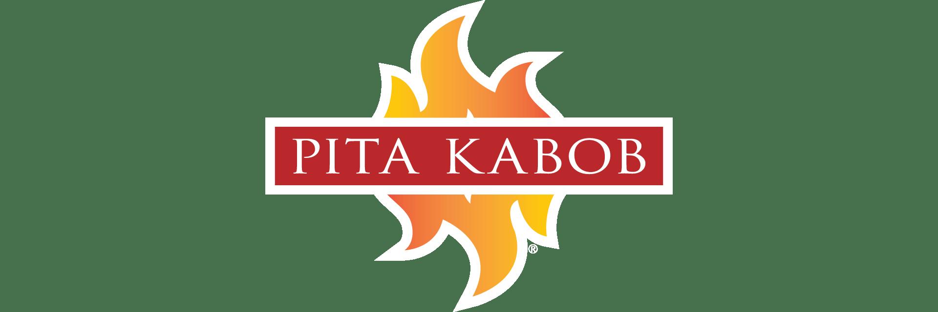 Pita Kabob