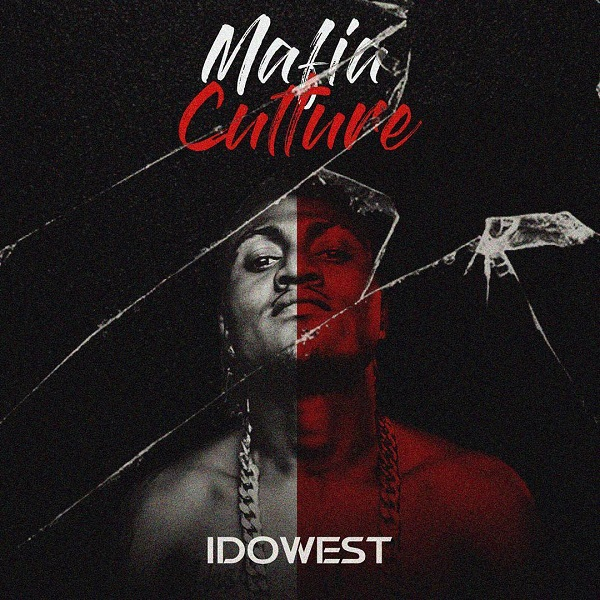 Idowest Mafia Culture