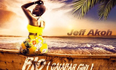Jeff Akoh Calabar Girl