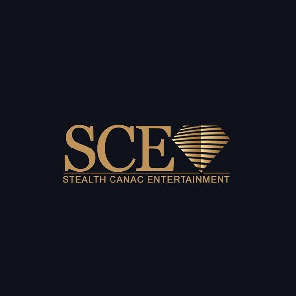 Stealth Canac Entertainment