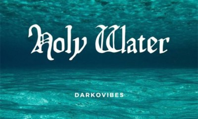 darkovibes holy water