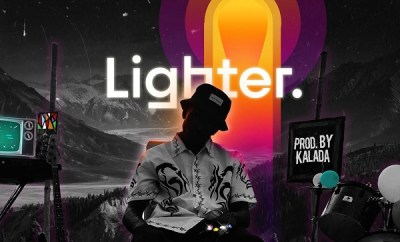 dr barz lighter