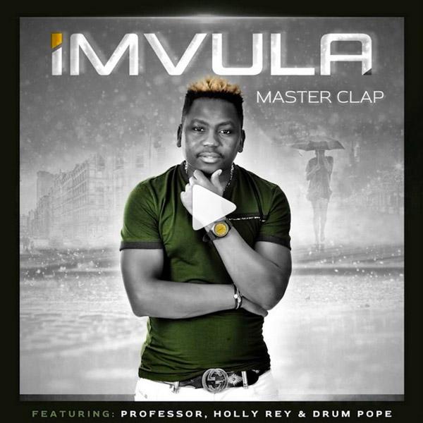 master clap imvula